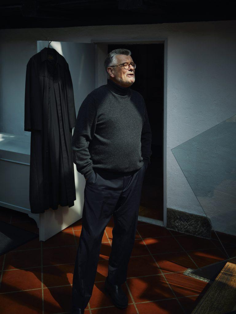 Gerhard Wegner Der Mensch