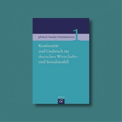 Jahrbuch-1