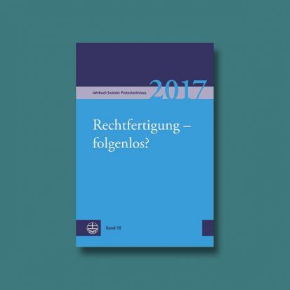 Jahrbuch-10
