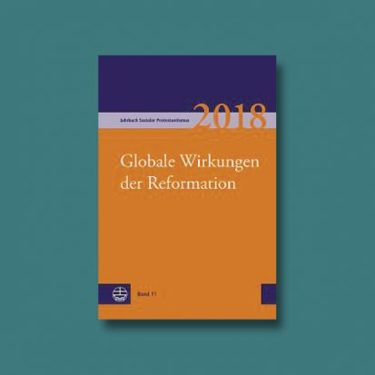 Jahrbuch-11