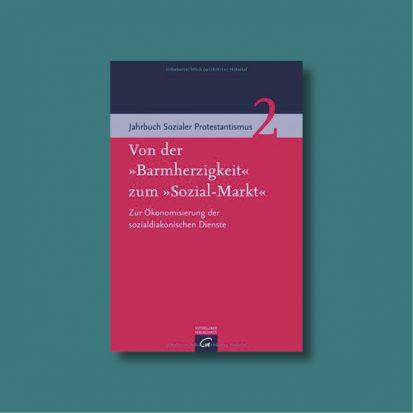 Jahrbuch-2