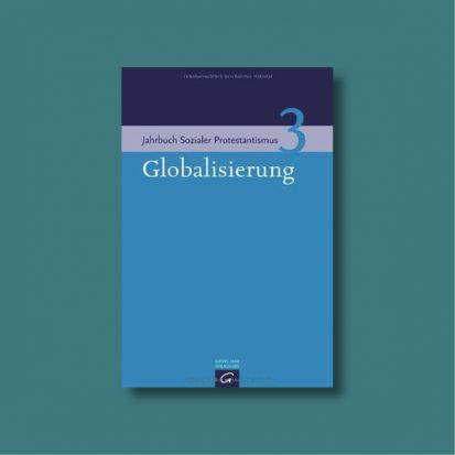 Jahrbuch-3