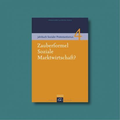 Jahrbuch-4