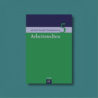 Jahrbuch-5