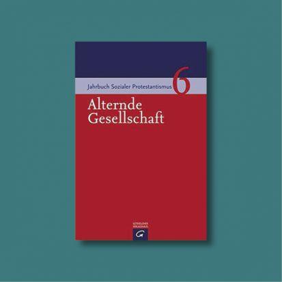 Jahrbuch-6