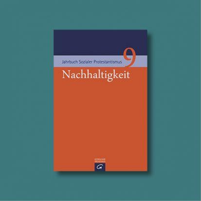 Jahrbuch-9
